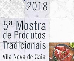 Gaia ConVida 2018